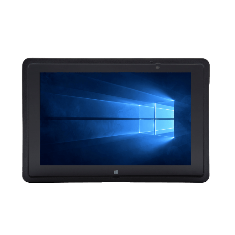 Aegex10 Intrinsically Safe Rugged Tablet