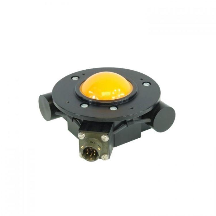 F3053 Cursor Controls Trackball