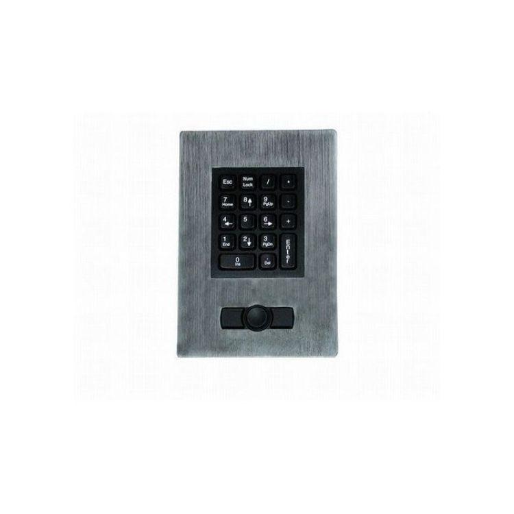 iKey-PM-18-HP-Keyboard