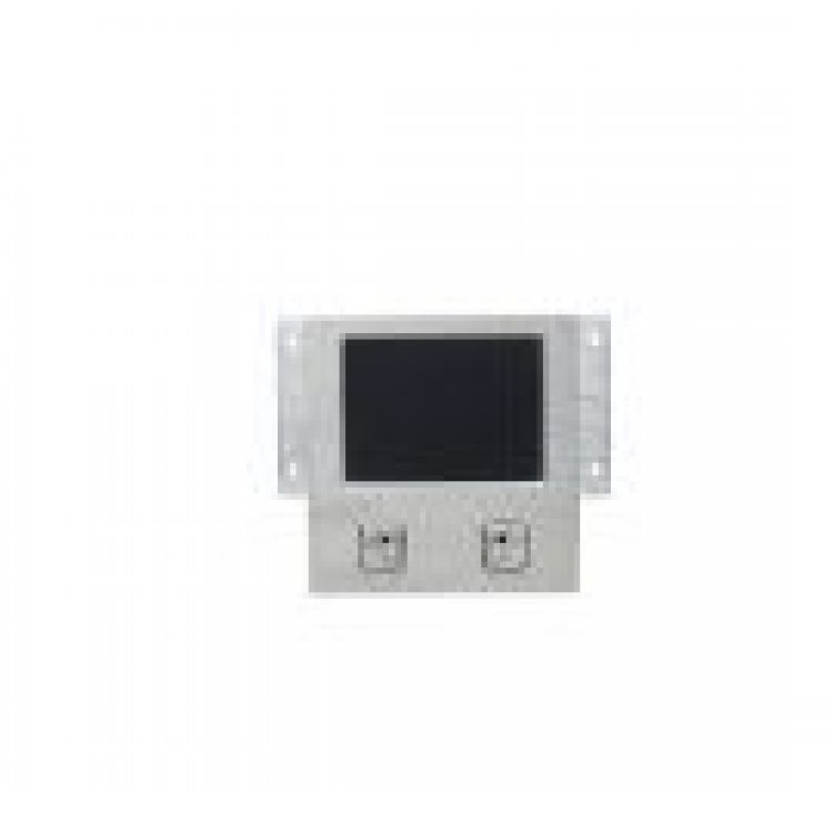 RTP-A83TP-V02 RUGGED Touchpad