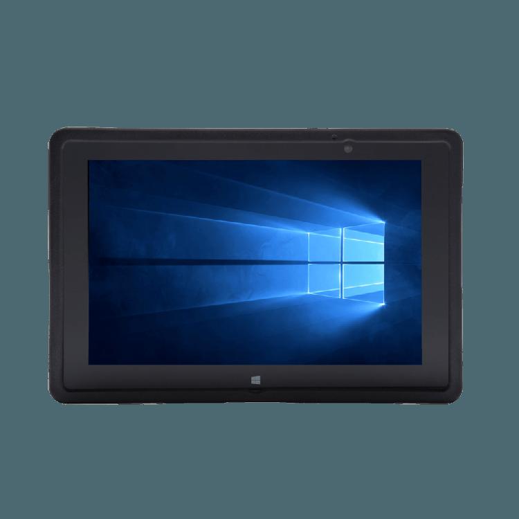 Aegex10 Intrinsically Safe Tablet