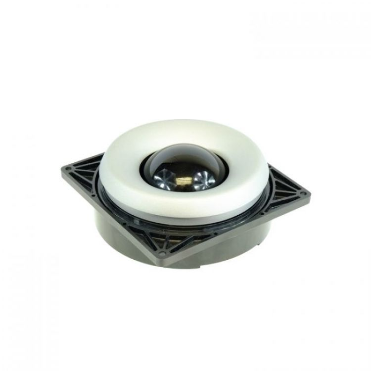Z50-Slimline Cursor Controls Trackball