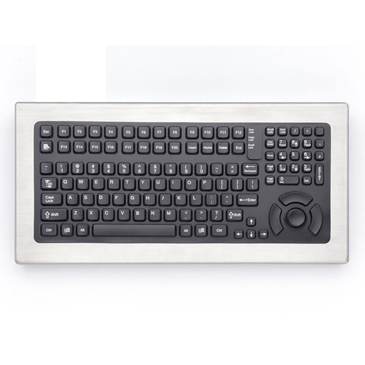 iKey-DT-5K-FSR-IS-Keyboard