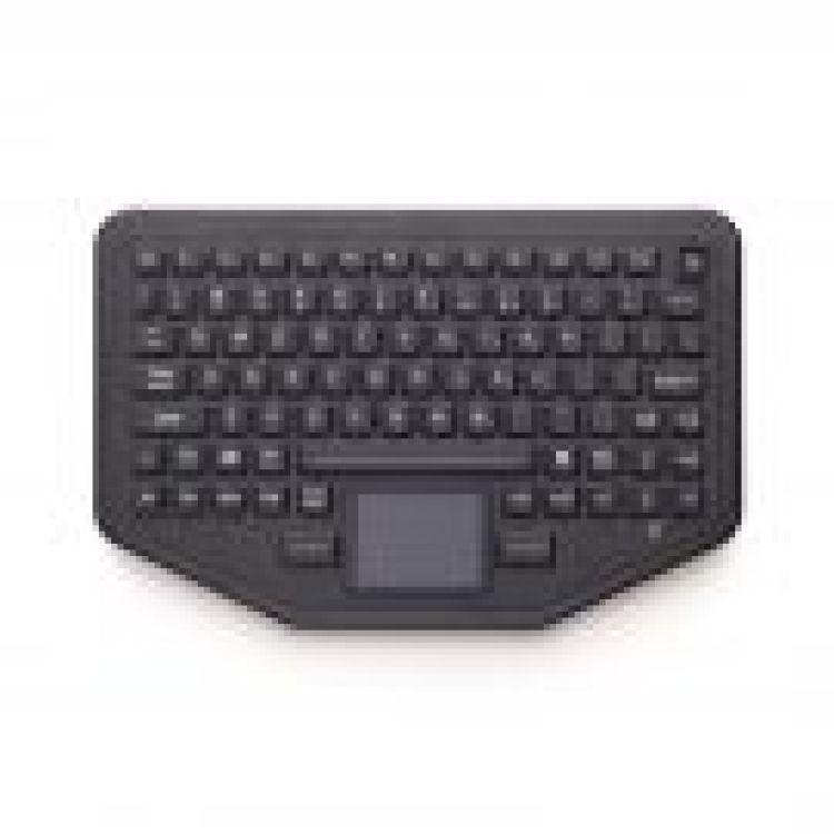 iKey-BT-87-TP-Keyboard
