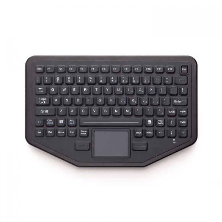 iKey-BT-87-TP-NI-Keyboard