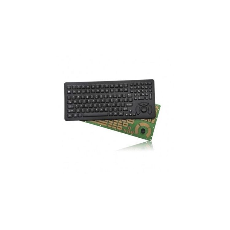 iKey-DU-5K-OEM-Keyboard