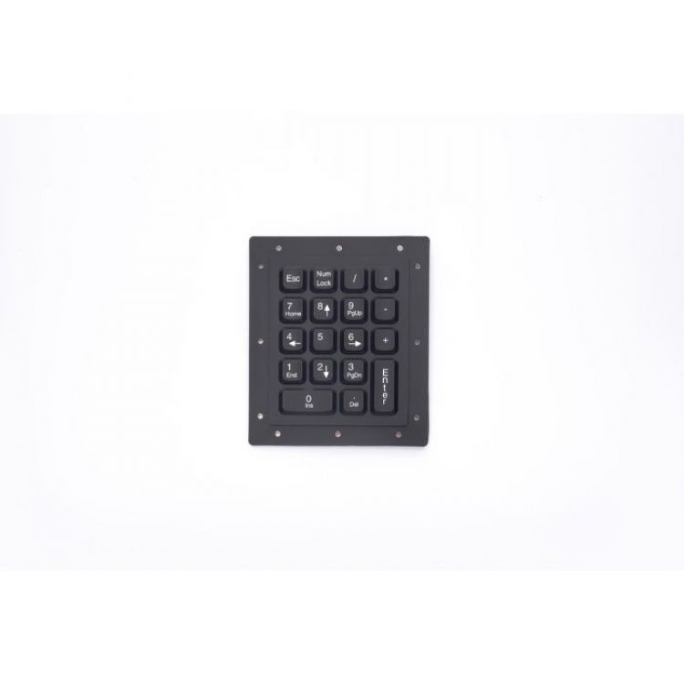 iKey-KYB-18-OEM-Keypad