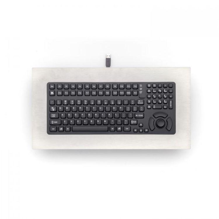 iKey-PM-5K-FSR-Keyboard