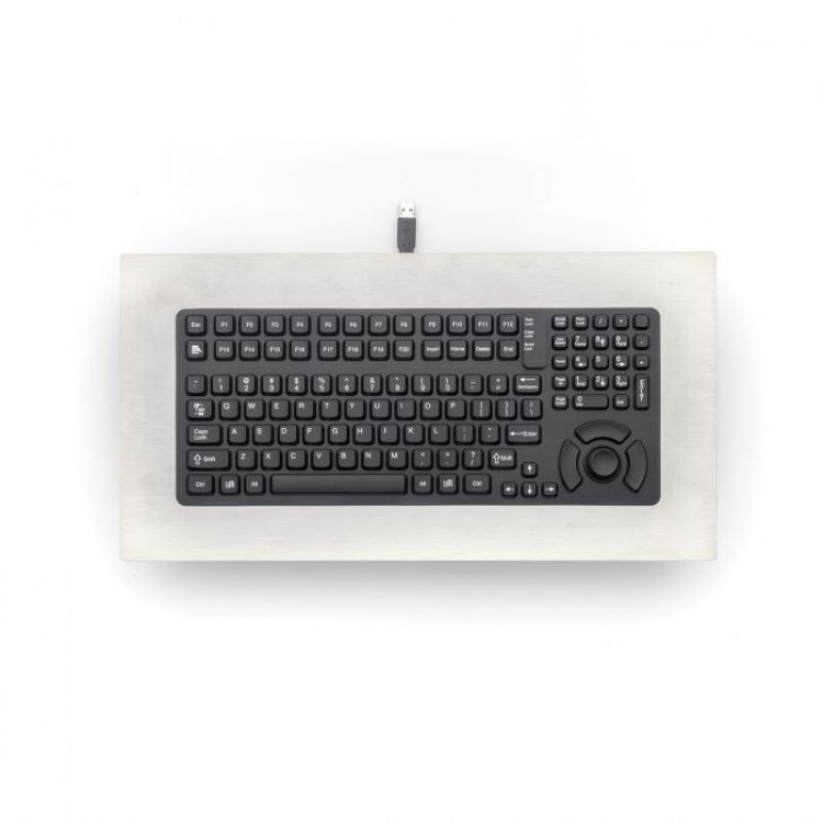 iKey-PM-5K-Keyboard