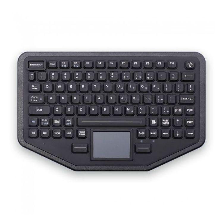 iKey-SL-86-911-TP-FL-Keyboard