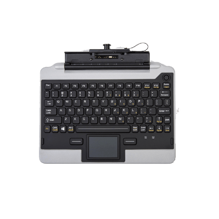iKey-IK-PAN-FZG1-C1-V5-Keyboard
