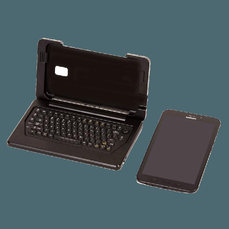 iKey-IK-SAM-AT-Keyboard