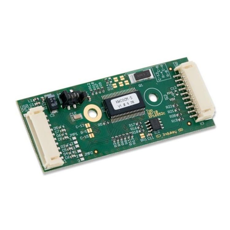 TKC-18210 InduKey Keyboard Decoder