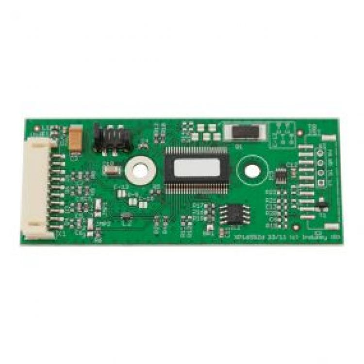 TKC-18220 InduKey Keyboard Decoder