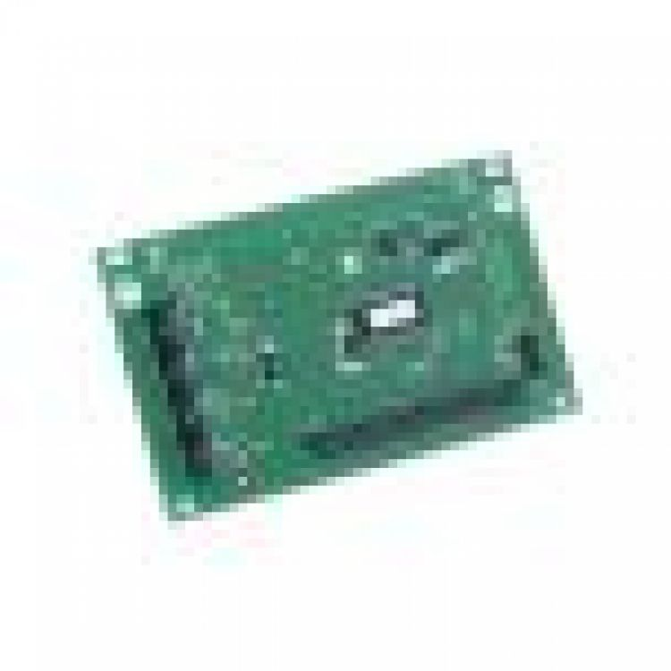 TKC-6800 InduKey Keyboard Decoder