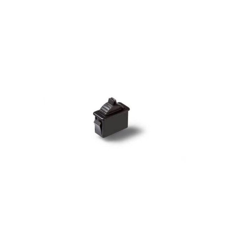 TRY13m Megatron Finger Joystick