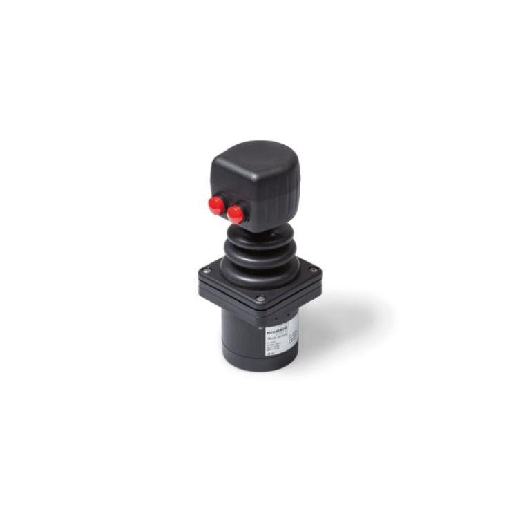 TRY50 Megatron Hand Joystick
