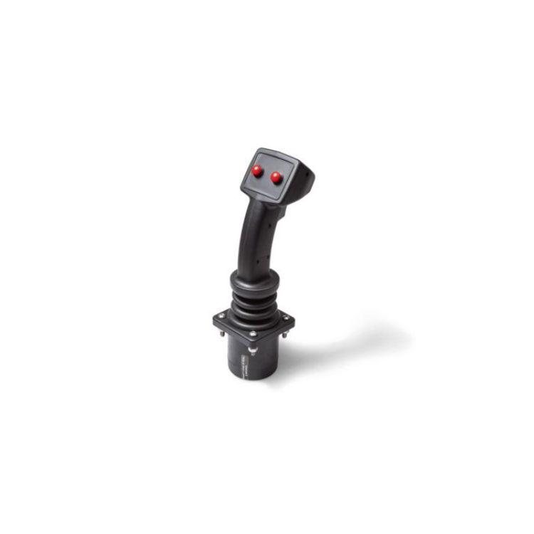 TRY81 Megatron Hand Joystick