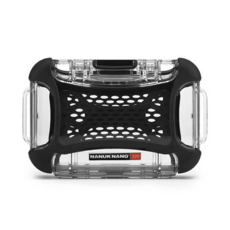 Nanuk-320-Rugged Case