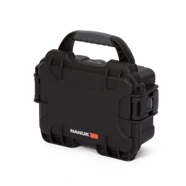 Nanuk-903-Rugged Case