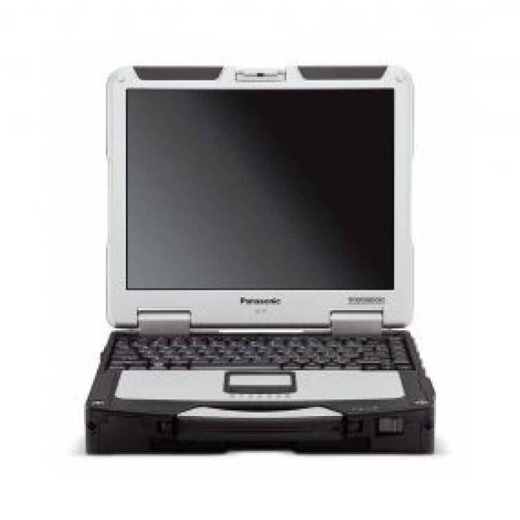 CF-31 Panasonic Notebook