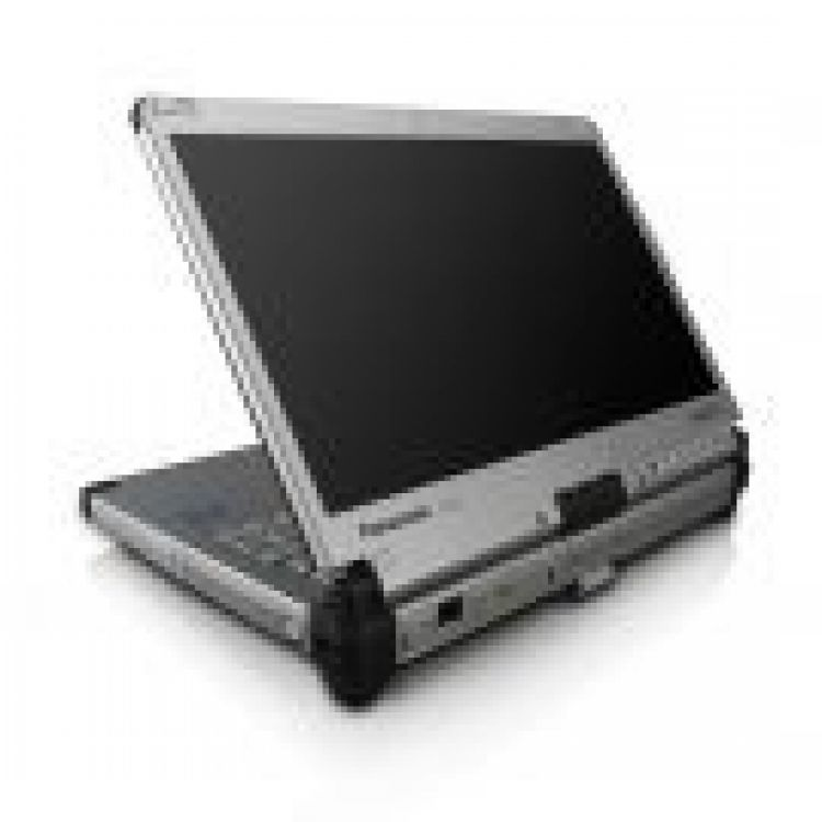 CF-C2 Panasonic Notebook