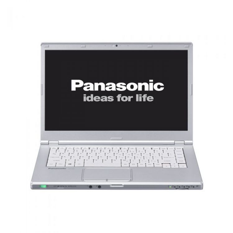 CF-LX3 Panasonic Notebook
