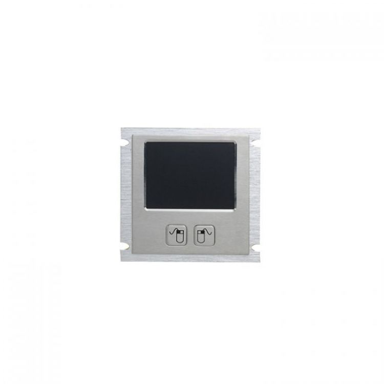 RTP-B80 RUGGED Touchpad