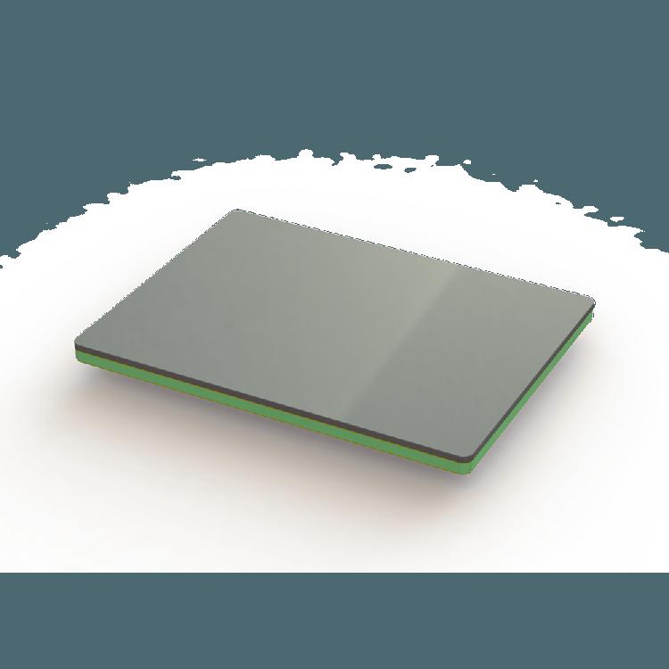 TPM-3 Cursor Controls Touchpad